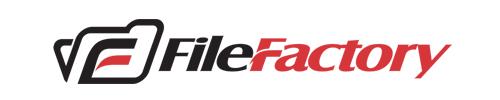 FileFactory ����500 GB ����ռ䣬�����ϴ������?�����ļ�